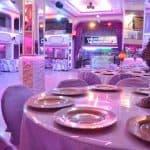 Anıl Düğün Salonu Ümraniye