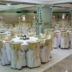 Akvaryum Düğün Salonu