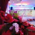 500 Evler Düğün Salonu