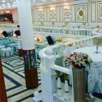 Rüyam Düğün Salonu Bağcılar