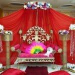 Yiğitim 1 Düğün Salonu