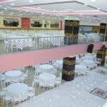 Sevil Düğün Salonu