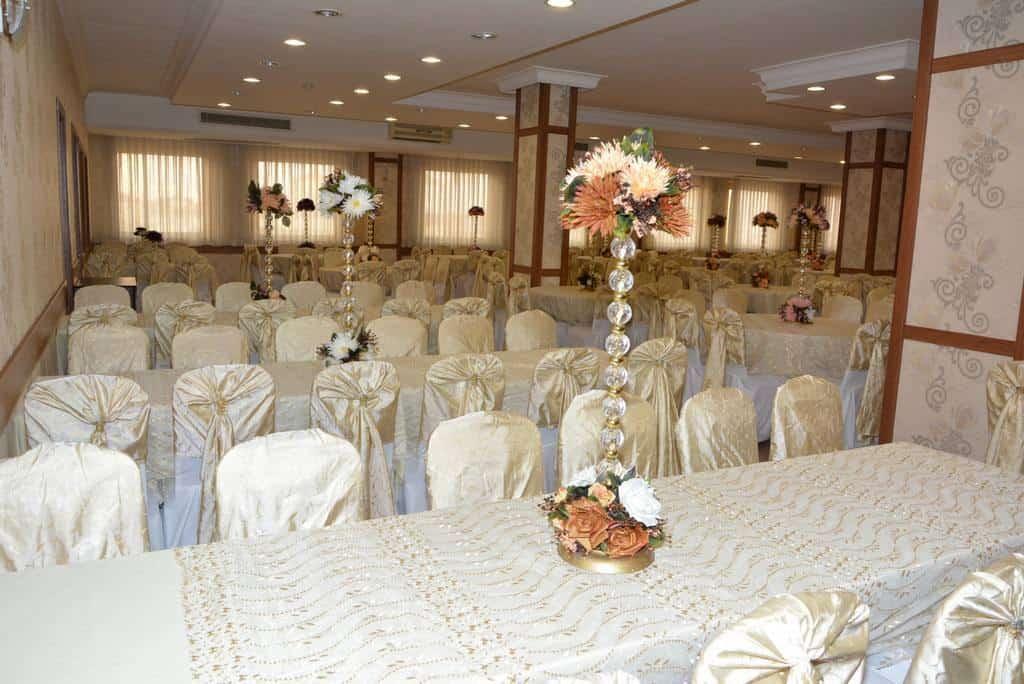 Princess Düğün Salonu