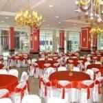 Kardeşler Düğün Salonu Üsküdar