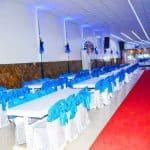 Doğanlar Düğün Salonu