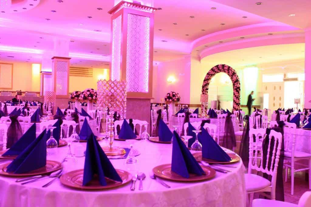 İremce Düğün Sarayı Ankara