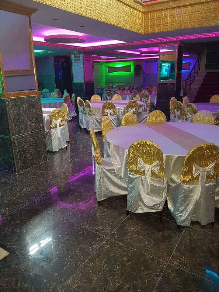 Emir Düğün Slaonu