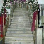 Çağatay Düğün Salonu Pendik
