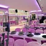 Beyazgül 5 Düğün Salonu