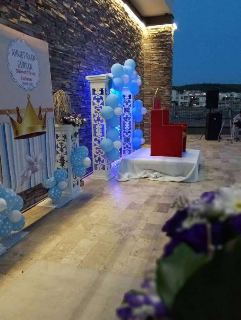 Hampton by Hilton İzmir Aliağa