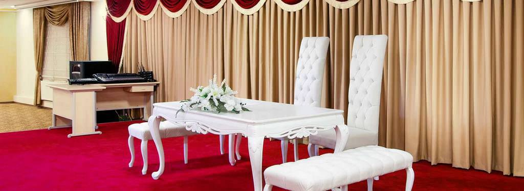 Nekdav Düğün Slaonu Yenimahalle
