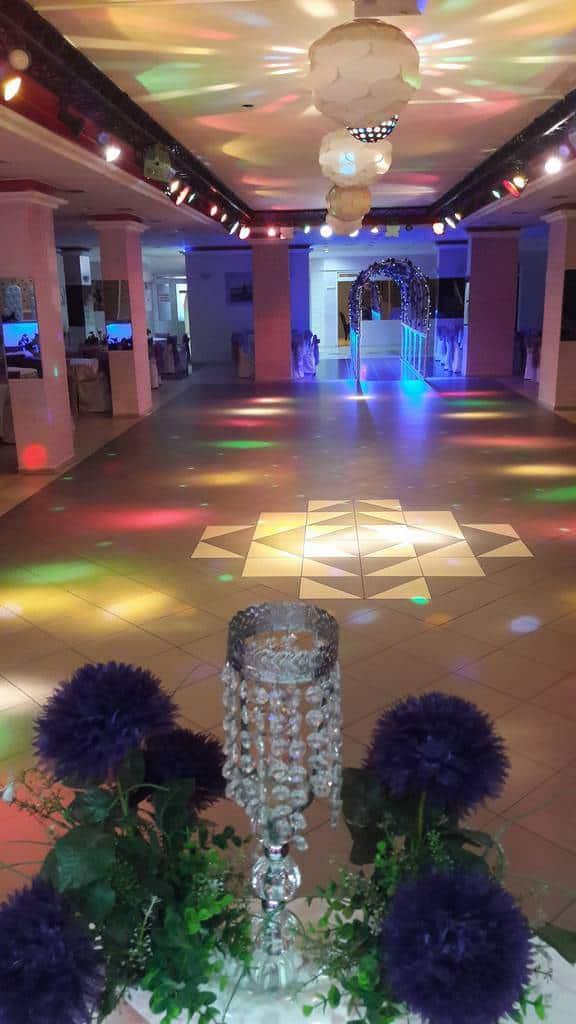 Yaren Düğün Salonu Maltepe