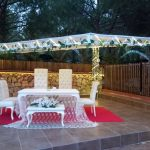 Cennet Vadisi Kır Düğün Salonları Buca Düğün Fiyatları