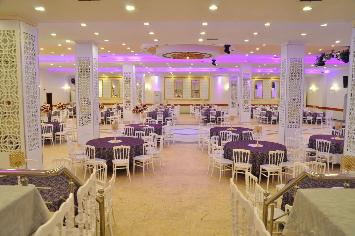 İremce Düğün sarayı Altındağ Düğün Fiyatları