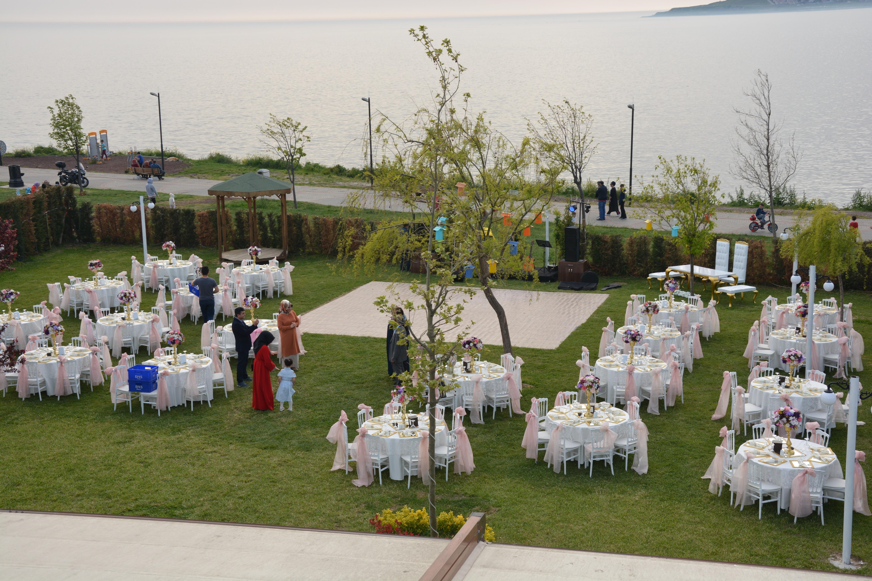 Villa Park İstanbul Beylikdüzü Düğün Fiyatları