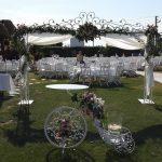 Cuba Garden Balçova Düğün Fiyatları