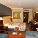 Akgün İstanbul Hotel Fatih Topkapı Otelde Düğün Fiyatları