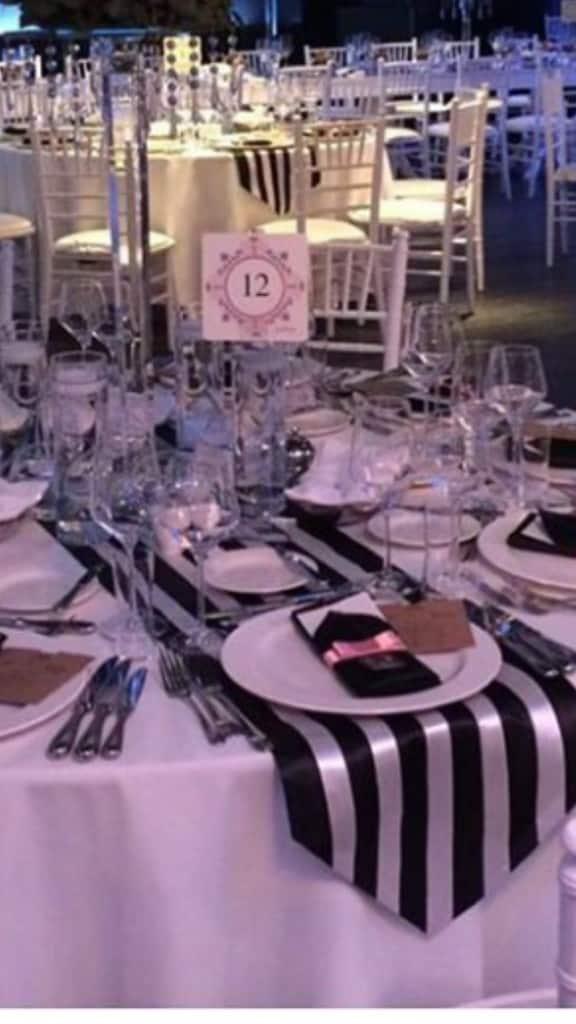 Romantik Nikah balo Salonu çankaya Düğün Fiyatları