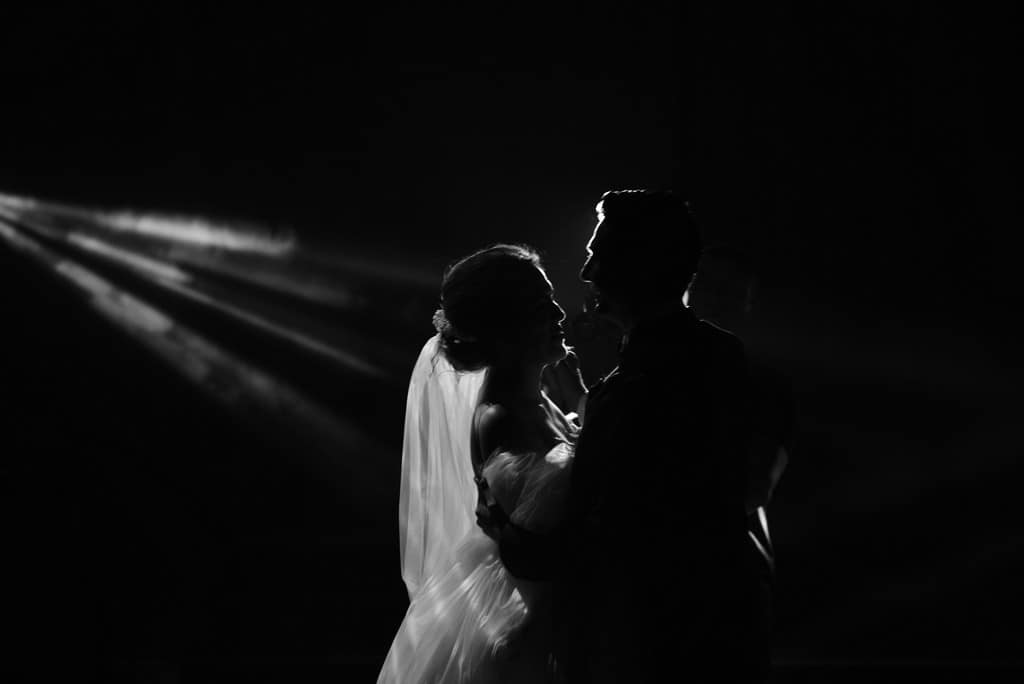 Romantik Balo Nikah Salonu Yenimahalle Düğün Fiyatları