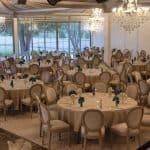 Park Akman 1453 Düğün Salonu Etimesgut Düğün Fiyatları