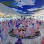 Joy Tekne Organizasyon Besiktas Teknede Düğün Fiyatları