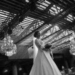 La Mozza Wedding Garden Gölbaşı Düğün Fiyatları