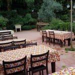 hera restaurant polonezköy beykoz istanbul düğün mekanları