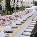 villa park istanbul düğün mekanları