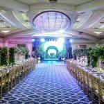 Dedeman İstanbul Otel Beşiktaş otelde düğün fiyatları