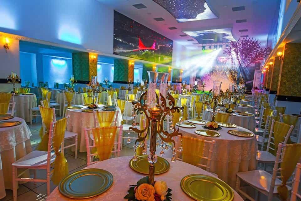 neşe ve düğün davet sarayı ümraniye istanbul düğün mekanları