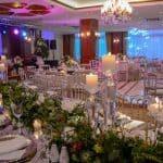 akgün hotel topkapı istanbul düğün fiyaları