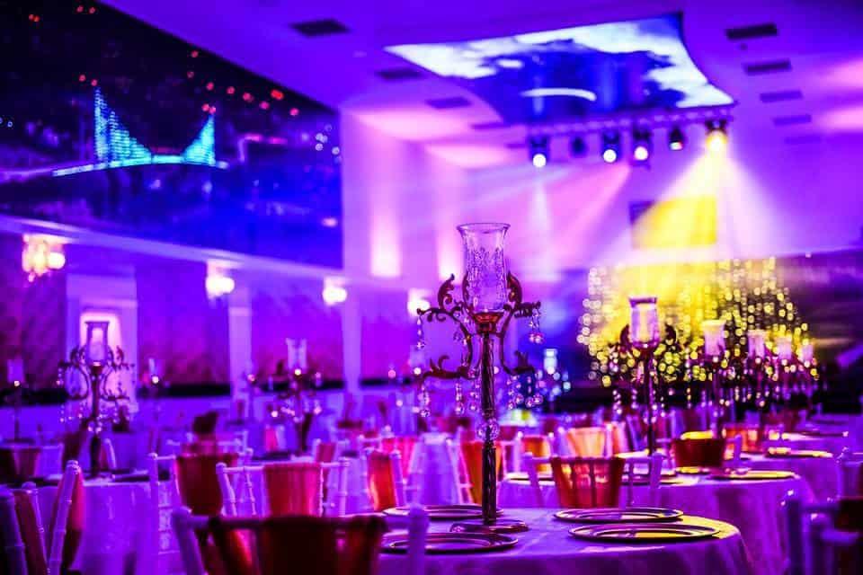 Neşe Düğün ve Davet Sarayı Üsküdar Düğün Fiyatları