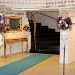 Ercan Balo ve Davet Salonu Esenler Düğün Fiyatları