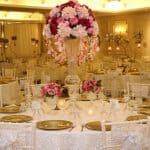 Urfadan Palace Kağıthane İstanbul Düğün Fiyatları
