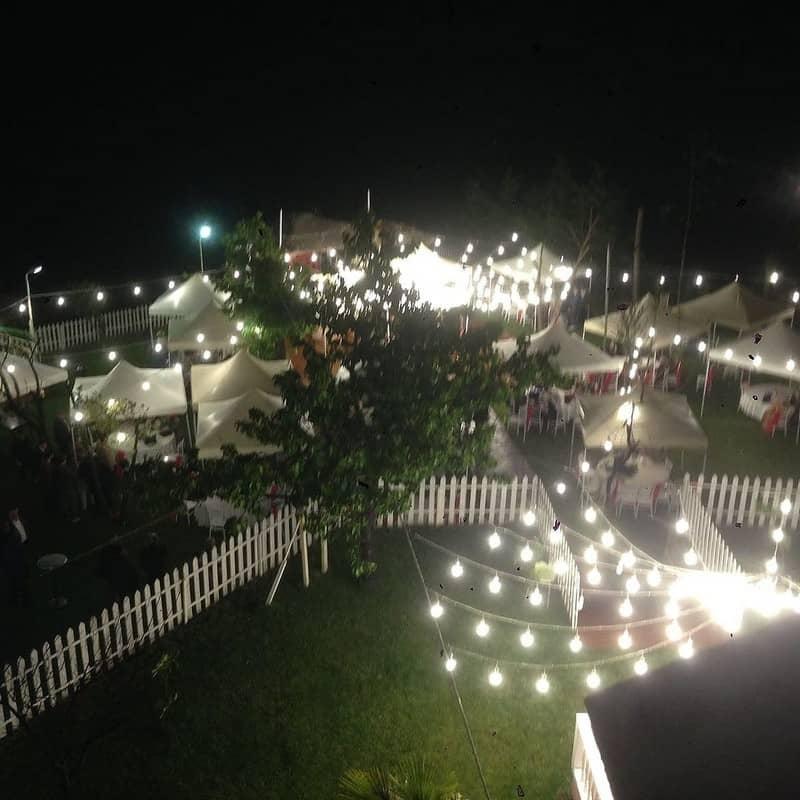 bella garden kır düğünü beykoz düğün fiyatları