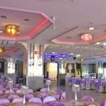 Zarifler 1 & 2 Düğün Salonları