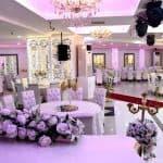 Yılmazlar Düğün Sarayı