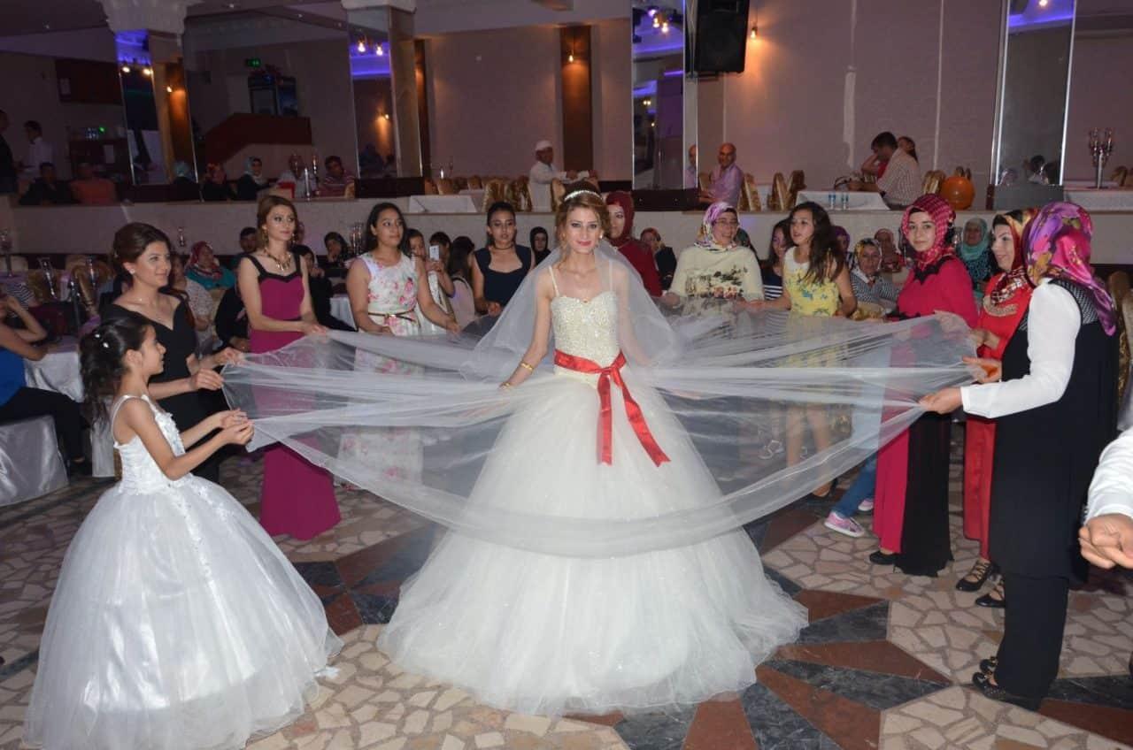 Vizyon Düğün & Davet Balo