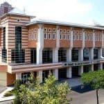 Halk Sarayı Bağcılar Belediyesi