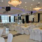 Göker Düğün Sarayı