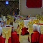 Altın Saray Düğün Salonu