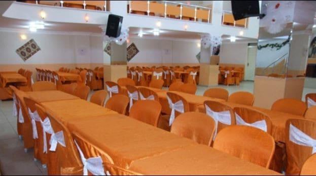 Yaren Düğün Salonu Avcılar