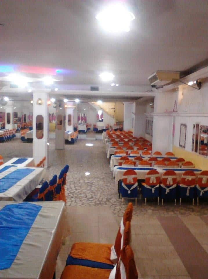 Polat Düğün Salonu