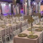 Onurcan 2 Düğün Salonu