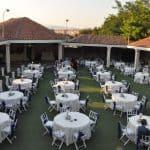 Akarsu Düğün Salonları