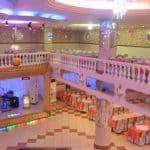 Yeni Umut 3 Düğün Salonu