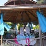 Green Paradise Düğün Salonu Maltepe