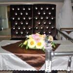 Can Düğün Salonu