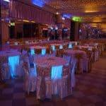 Burakcan Düğün Salonu
