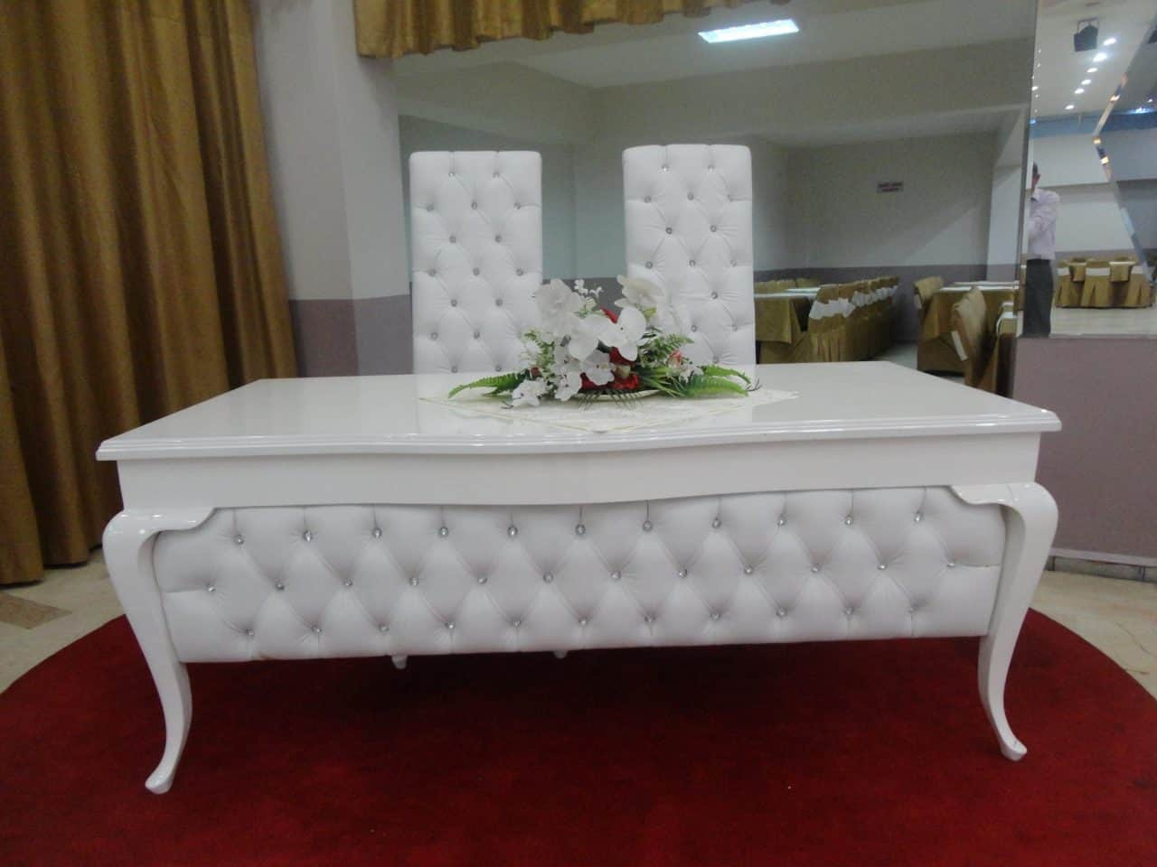 Acar Düğün Salonu